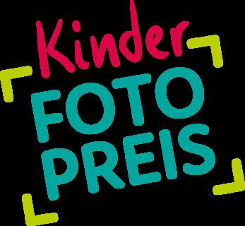 Logo Kinderfotopreis